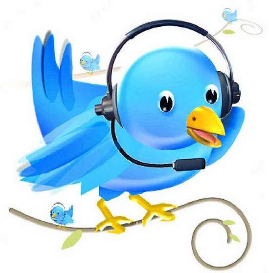 Twitter_customer_service