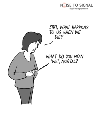 http://www.robcottingham.ca/cartoon/archive/are-you-there-siri-its-me-margaret/